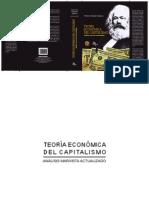 Chaparro, Francisco - Teoria economica del capitalismo. Análisis marxista actualizado.pdf