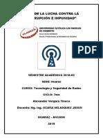 Actividad No.3 - IU - Investigación Formativa Revisión Bibliográfica - Ingreso a La Biblioteca Virtual
