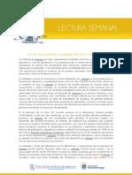 Cartilla - S1 (1).pdf
