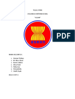 Tugas Ppkn-wps Office