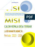 2. NASKAH VISI MISI calon kades 2020-2026 format-administrasi-desa.blogspot.com (2).pdf