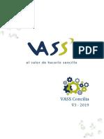VASS Concilia 2019.pdf