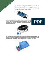 Desarrollo de proyecto.docx