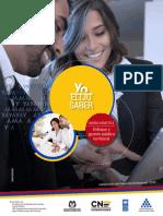 U2-PDF-YES