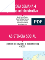 Procesos Administrativos - Entrega Final