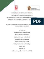 REPORTE 1 CINETICA.docx