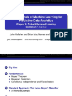 BookSlides_6A_Probability-based_Learning.pdf