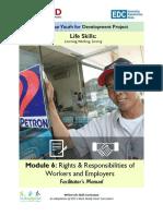 FM-Module-6-Rights-Responsibilities.pdf