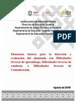 1 GUIA DE ELEMENTOS BÁSICO DEEF (actualizada).pdf