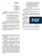 Rule XIX 2009 DARAB Rules of Procedure.docx