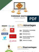 Forensik Digital