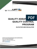 Qc Program