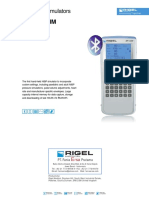 Rigel BP-SIM.pdf