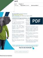 Examen final - Semana 8_ INV_PRIMER BLOQUE-HABILIDADES DE NEGOCIACION Y MANEJO DE CONFLICTOS-[GRUPO3].pdf