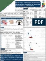 Resección-quirúrgica-versus-radiocirugía-estereotáctica-como-tratamiento-inicial-para-metástasis-cerebral_-una-revisión-sistemática..pdf