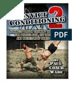 тренировки заключенных книга пола уэйда 2.pdf