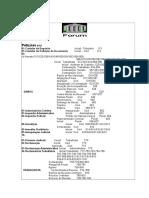 Anotação Modelo CPC Antigo Nupme c Em 1293123e