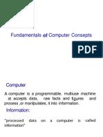 Docdownloader.com Fundamentals of Computer