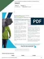 Examen final - Semana 8_ INV_PRIMER BLOQUE-GERENCIA DE DESARROLLO SOSTENIBLE-[GRUPO4].pdf