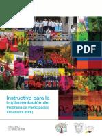 1.- Instructivo Implementacion Sierraamz 2019