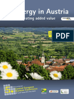 Folder_Bioenergy_in_Austria_AA-5.pdf