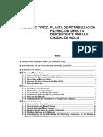 PT.Planta Potabilizacion FiltracDirecta Descen.Caudal 600.pdf