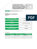 EXPOSICIÓN Y EFECTOS DE LOS PESTICIDAS EN LAS ABEJAS SITUACIÓN ACTUAL Y NORMATIVIDAD EN COLOMBIA.pdf
