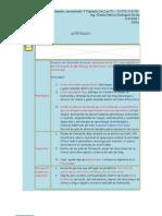 Plan de Formación curso TIC