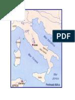 ubicacion geografica de roma.docx