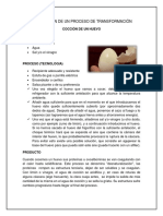 DESCRIPCIÓN DE UN PROCESO DE TRANSFORMACIÓN.docx
