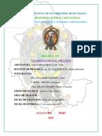 UNIVERSIDAD NACIONAL DE SAN CRISTOBAL DE HUAMANG1.docx