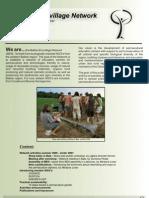 BEN Newsletter 1/2007