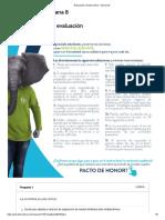 Evaluación_ Examen final - Semana 8.1.pdf