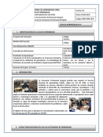 G4 - Contexto y Apoyo a La FPI