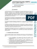 1.- ESPECIFICACIONES GENERALES-JIMBE.docx