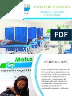 Brochure Medicina Laboral (1)