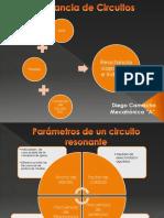 Resonancia Circuitos.pdf