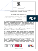Decreto Llantas 16-10-2015
