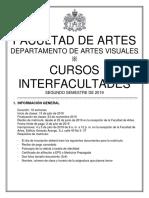 1930 OFERTA CURSOS INTERFACULTADES.pdf