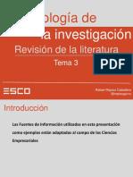 -Revision-de-La-Literatura.pdf
