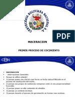 6.Maceracion.ppt