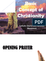 Basic-Concept-of-Christianity-andeng.pptx