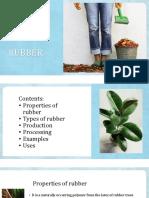 rubber.pptx
