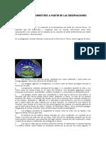 LAS MEDICIONES TERRESTRES A PARTIR DE LAS OBSERVACIONES SOLARES.docx