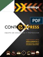 CONTEXPRESS catalogo.pdf