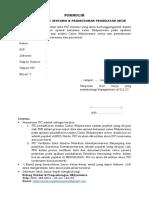 formulirpendaftaran.docx