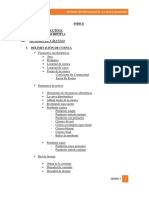 Informe Cuenca Llaullimayo