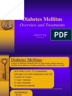 Diabetes MellitusBuynak.ppt
