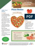 web_pizza_feb_monthly.pdf