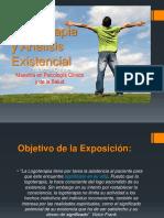 Logoterapia Exposicin 130709104454 Phpapp01